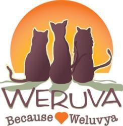 weruva_review