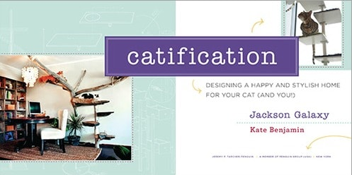 catification_book