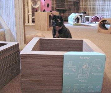 Katris_modular_cat_furniture