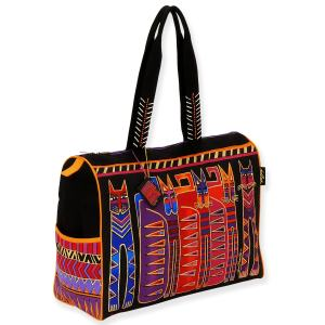 Laurel_Burch_cat_bag