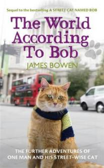the-world-according-to-bob-the-further-adventures-of-one-man-and-his-street-wise-cat