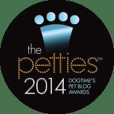2014_Petties