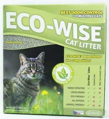 Eco_Wise_litter_additive