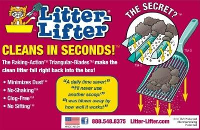 Litter_Lifter