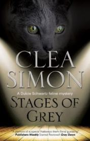 Stages_of_Grey_Clea_Simon