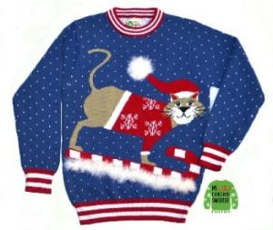 Christmas_cat_sweater
