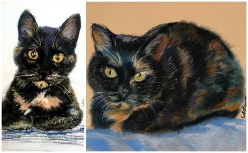 custom-cat-portraits