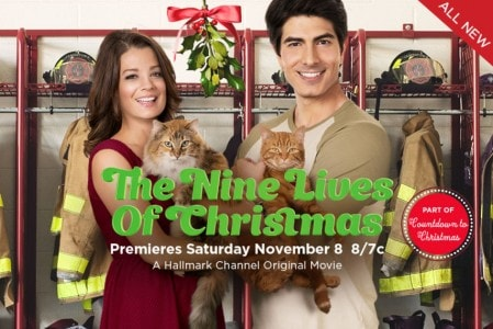 the-nine-lives-of-christmas-movie