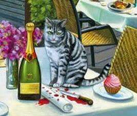 cat-mystery