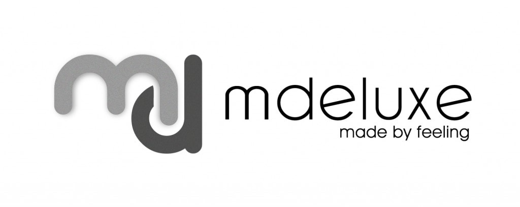 MDeluxe Modern Handmade Pet Products Beautifully Combine