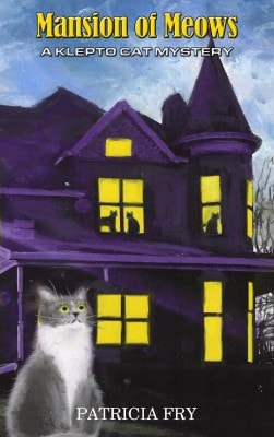 Mansions-of-Meow