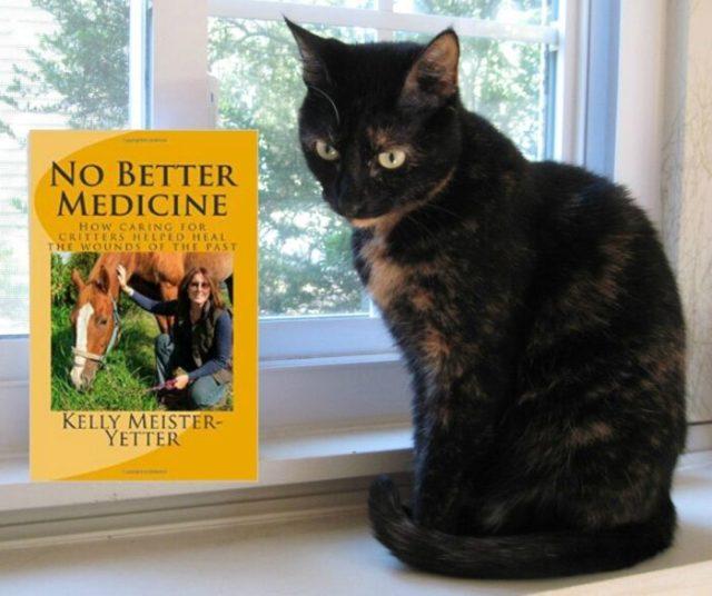 no-better-medicine