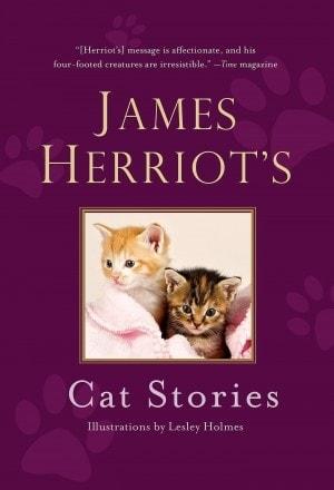 James-Herriot-cat-stories