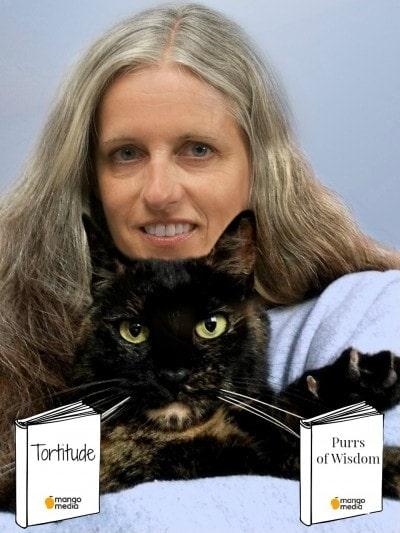 Ingrid-King-author
