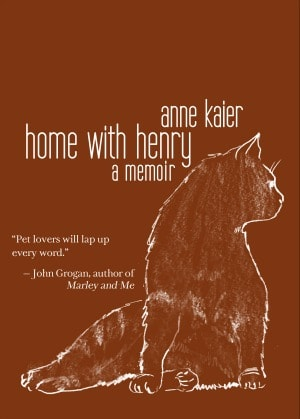 home-with-henry
