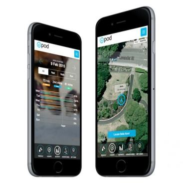 pod-app