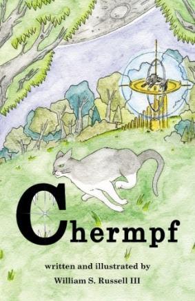 Chermpf