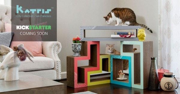 Katris-modular-cat-scratcher