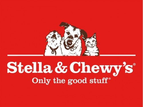 stella-and-chewy's recall