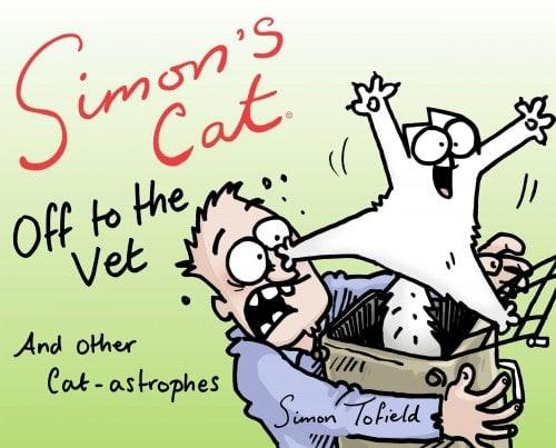 Simons-cat-off-to-the-vet