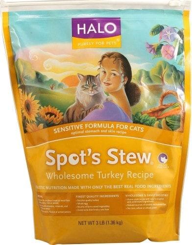 halo-pet-food-recall