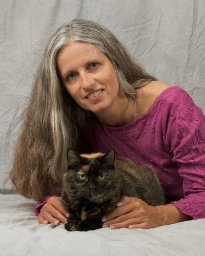 Ingrid-King-The-Conscious-Cat