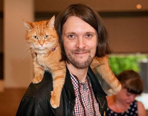 James-Bowen-Street-Cat-Bob