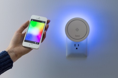 smart-alert-nightlight
