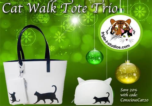 cat-handbags