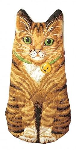 cat-oven-mitt