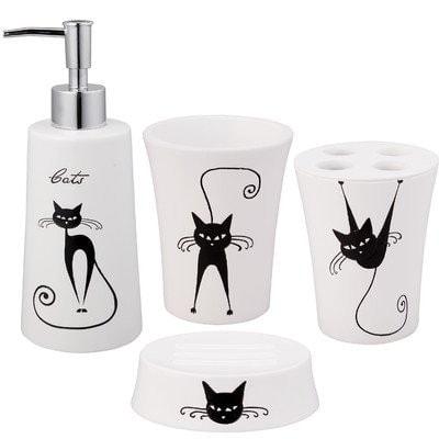 cat-bathroom-accessories