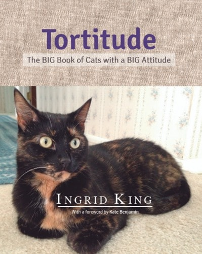 tortitude-the-big-book-of-cats-with-a-big-attitude
