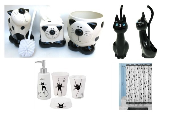 redo my kitchen drop in stainless steel sinks black and white cat accessories to brighten up your ...