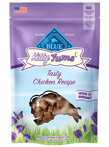 blue-buffalo-kitty-yums