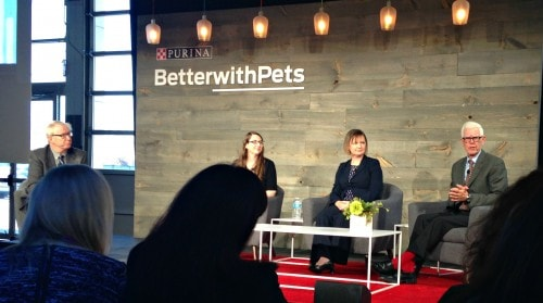 better-with-pets