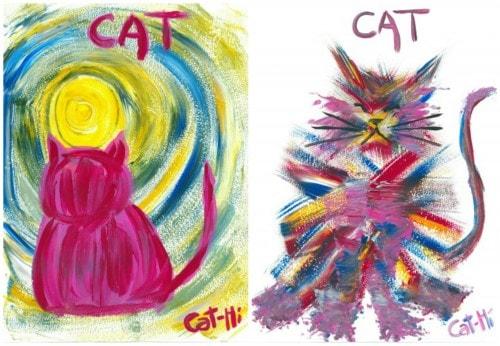 Cathi-Marro-paintings