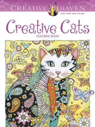 creative-cats-coloring-book