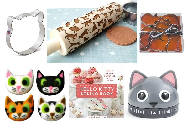 cat-baking-accessories