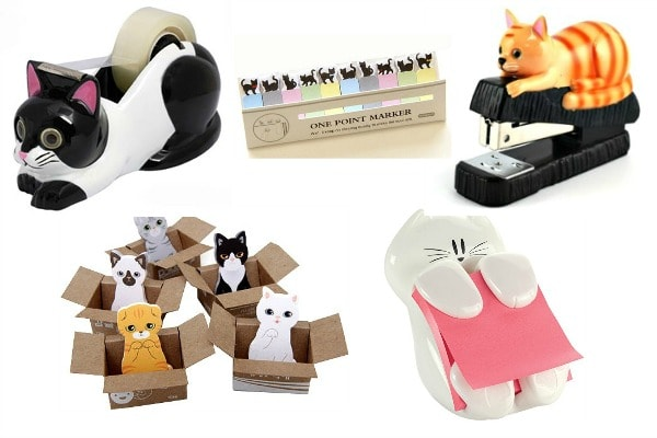 cat-desk-accessories