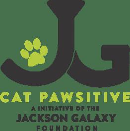 cat-pawsitive-initiative