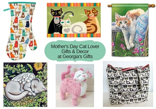 gifts-for-cat-lovers