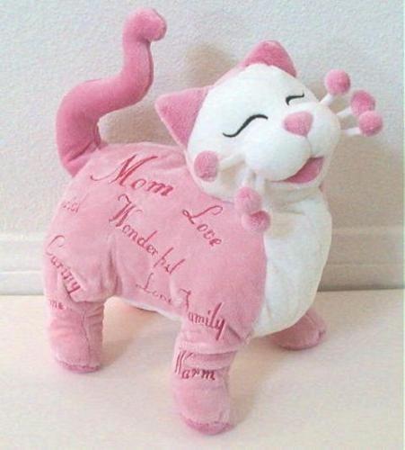 stuffed-cat