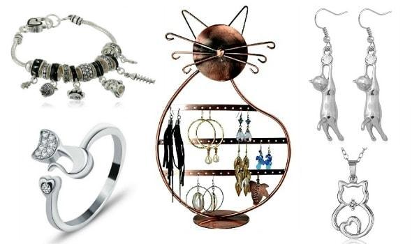 cat-jewelry