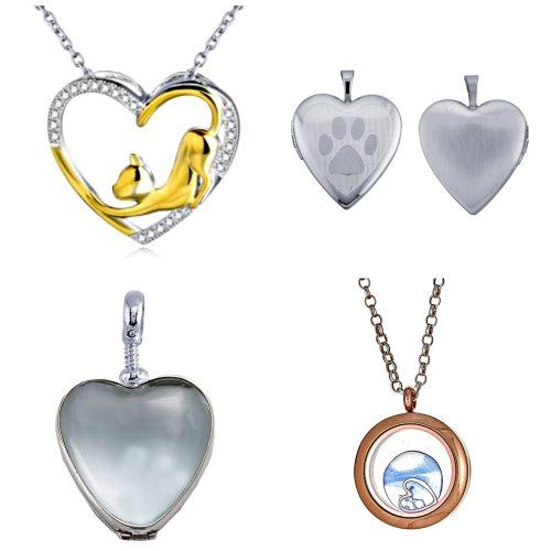 pet-memorial-jewelry