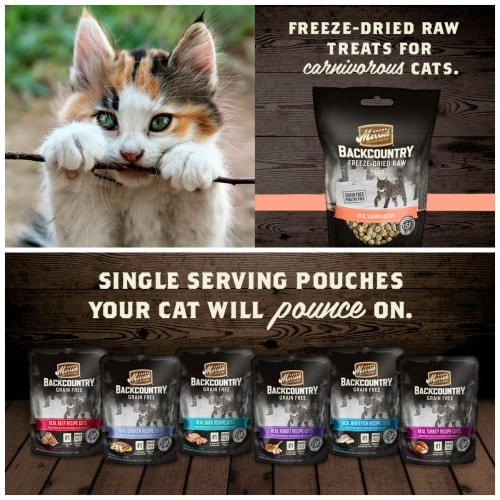 merrick-backcountry-cat-food