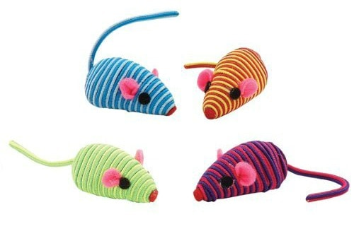 toy-mouse