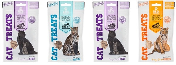Big-Cat-Rescue-treats