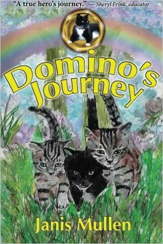 Dominos-Journey