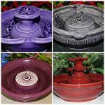 ceramic-cat-fountains