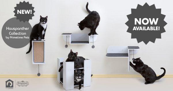hauspanther-cat-furniture